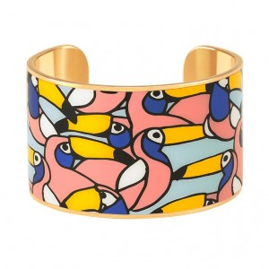 Bangle Up - Jangala - Pink Blush