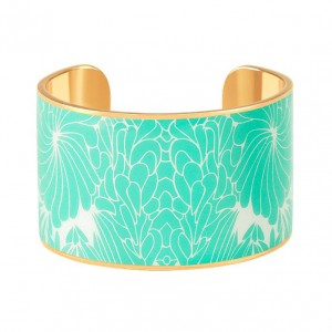 Bangle Up - Cancan - Blue Pool