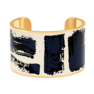 Bangle Up - Brush - Midnight Blue