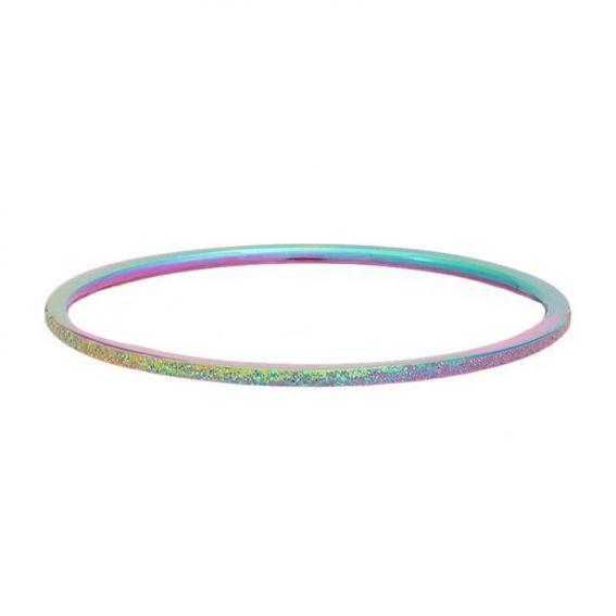 iXXXi - Sablée Rainbow 1mm iXXXi