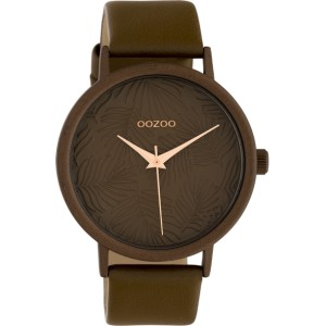 Oozoo - Watch OOZOO Timepieces C10171