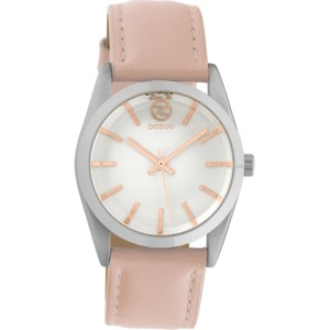 Oozoo - Watch OOZOO Timepieces C10189