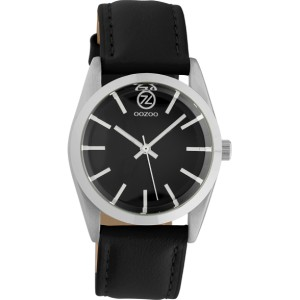 Oozoo - Watch OOZOO Timepieces C10193