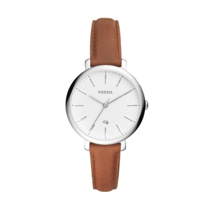 Fossil - Fossil ES4368 JACQUELINE
