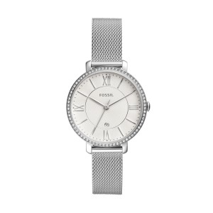 Fossil - Fossil ES4627 JACQUELINE