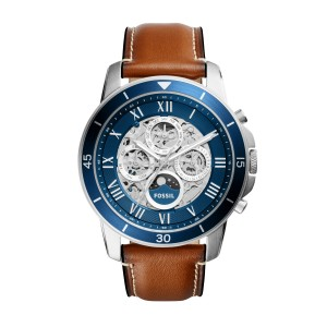 Fossil - Fossil ME3140 GRANT SPORT