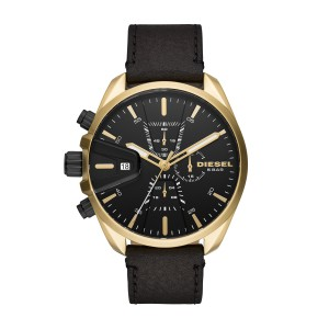 Diesel - Diesel watch DZ4516 MS9 CHRONO