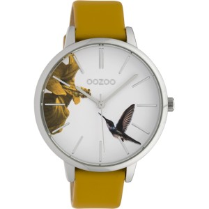 Oozoo - Watch OOZOO Timepieces C10182