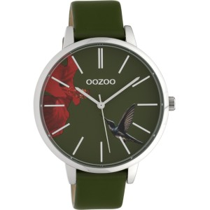 Oozoo - Watch OOZOO Timepieces C10185