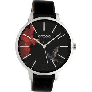 Oozoo - Watch OOZOO Timepieces C10186