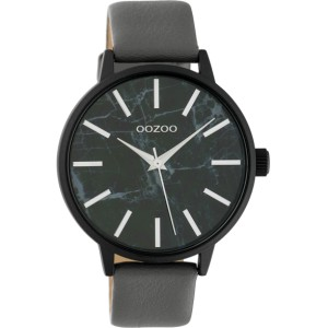 Oozoo - Watch OOZOO Timepieces C10468