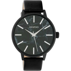 Oozoo - Watch OOZOO Timepieces C10469