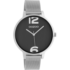 Oozoo - Watch OOZOO Timepieces C10142
