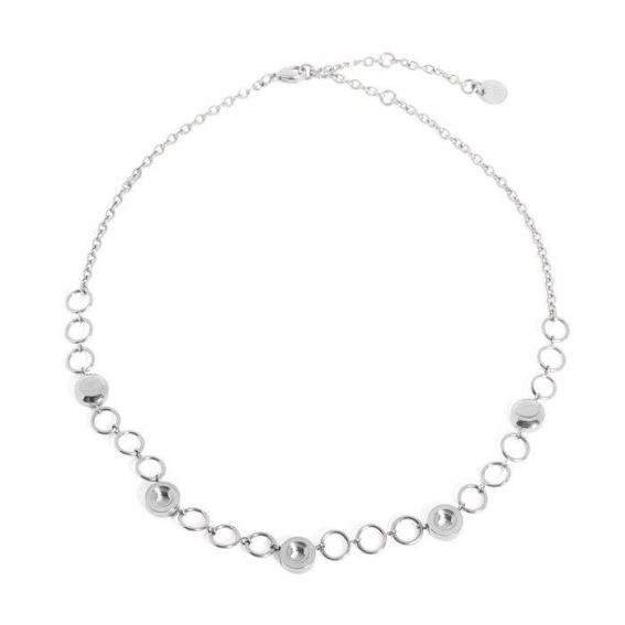 Collier Melano Vivid triple pierre - VN03 - Bijoux de marque Melano
