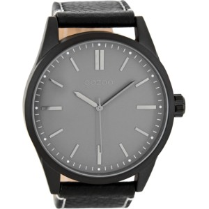 Watch OOZOO Timepieces C10112