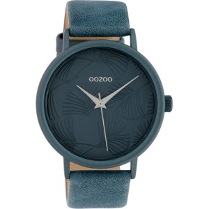 Oozoo Timepieces Watch C10397