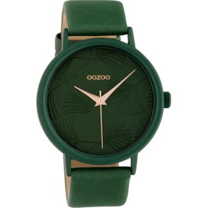 Watch OOZOO Timepieces C10168