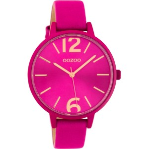 Oozoo Timepieces Watch C10442