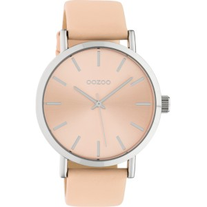 Oozoo Timepieces Watch C10445