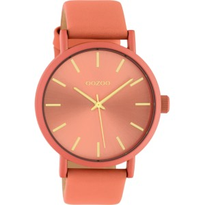 Oozoo Timepieces Watch C10446