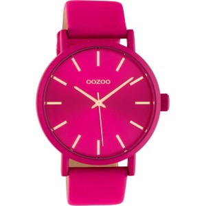 Oozoo Timepieces Watch C10447