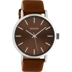 Oozoo Timepieces Watch C10451
