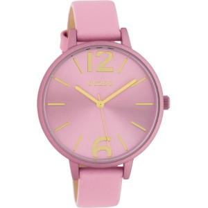 Oozoo Timepieces Watch C10441
