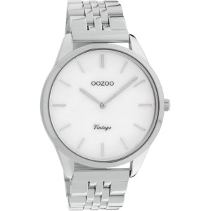Oozoo montre/watch/horloge C9980