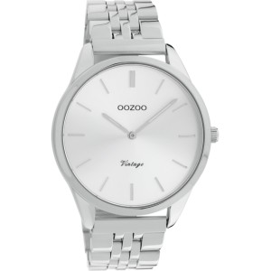 Oozoo montre/watch/horloge C9981