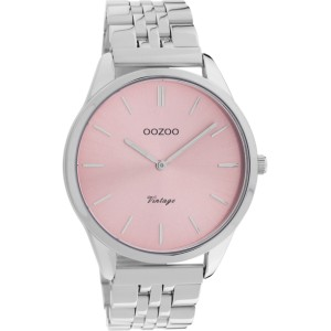 Oozoo montre/watch/horloge C9982