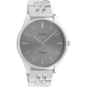 Oozoo montre/watch/horloge C9983