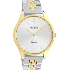 Oozoo montre/watch/horloge C9984