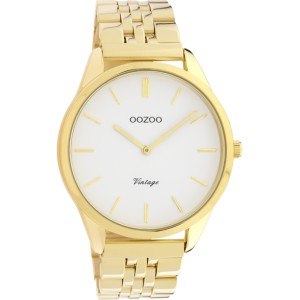 Oozoo montre/watch/horloge C9985