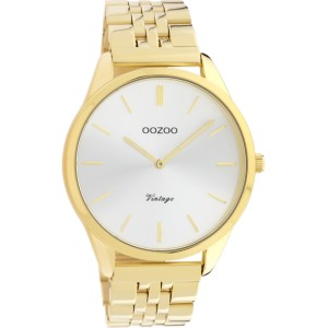 Oozoo montre/watch/horloge C9986
