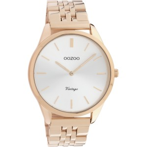 Oozoo montre/watch/horloge C9988