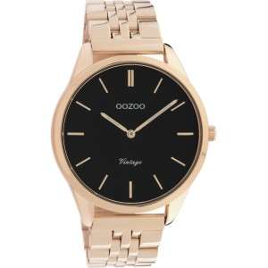 Oozoo montre/watch/horloge C9989