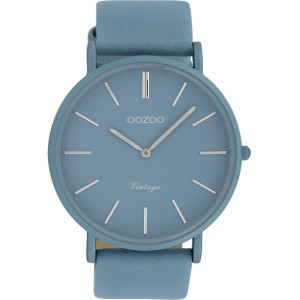 Oozoo montre/watch/horloge C9877