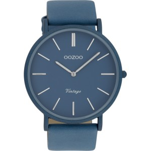 Oozoo montre/watch/horloge C9878