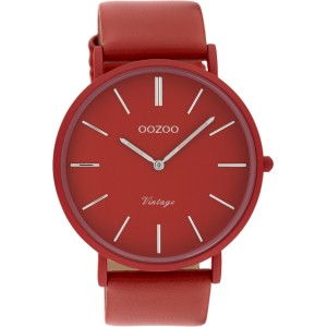Oozoo montre/watch/horloge C9879
