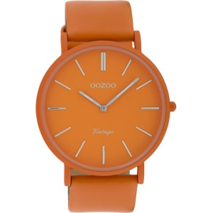 Oozoo montre/watch/horloge C9880