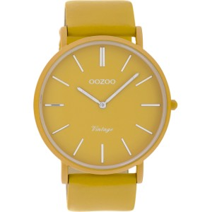 Oozoo montre/watch/horloge C9881