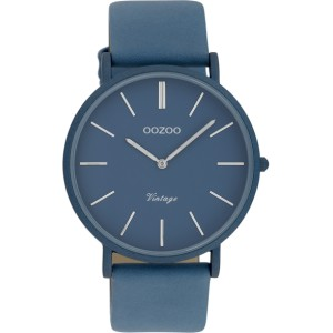 Oozoo montre/watch/horloge C9884