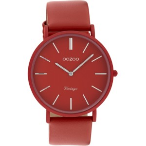 Oozoo montre/watch/horloge C9885