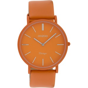 Oozoo montre/watch/horloge C9886