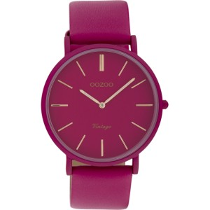 Oozoo montre/watch/horloge C9888