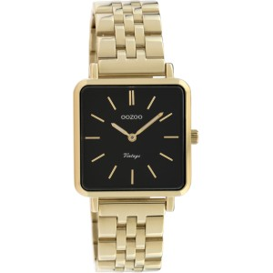 Oozoo montre/watch/horloge C9957