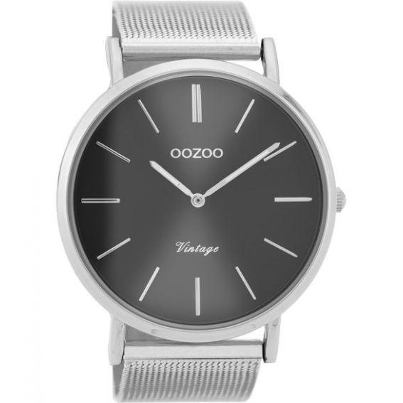 Oozoo montre/watch/horloge C9936