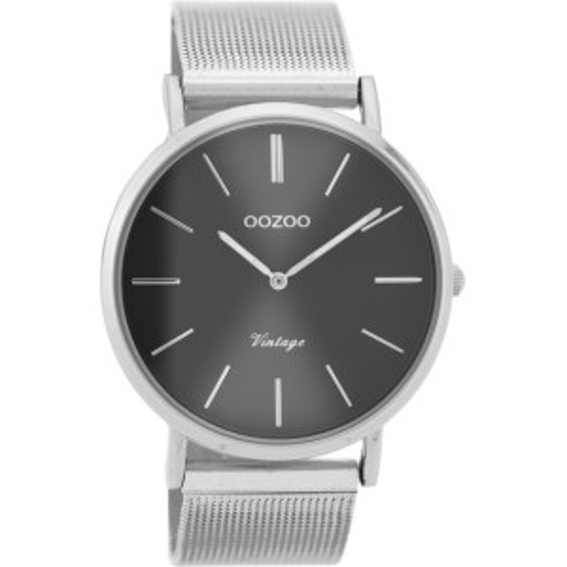 Oozoo montre/watch/horloge C9937