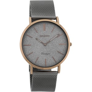 Oozoo montre/watch/horloge C8862