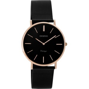 Oozoo montre/watch/horloge C8871